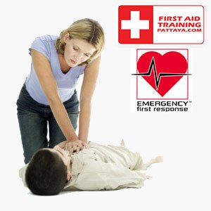 First-Aid-Training-Pattaya-care-for-children